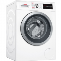 Bosch Serie 6 WVG30462GB 7Kg / 4Kg Washer Dryer